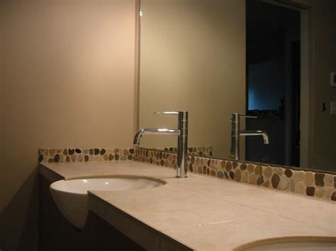 cypress homes candalaria master bathroom remodel salem oregon