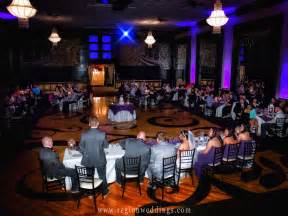 northwest indiana wedding venues