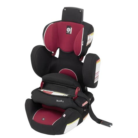 Kiddy Baby Carseat By Mithashop 17 best images about kiddy car seats on cars