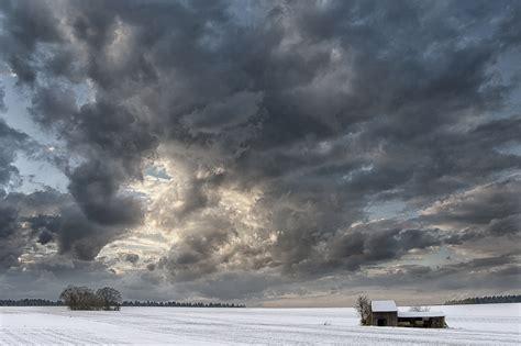 früh aufstehen tipps februar 2015 die top 20 der heise foto galerie c t