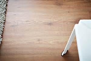 flooring ikea