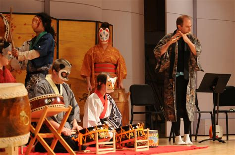 japanese song experience and glimpse culture from a world away