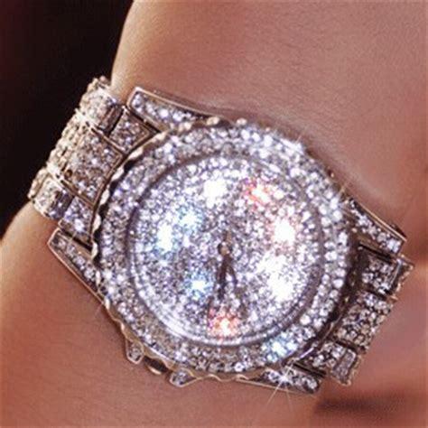 C Nel Rosegold aliexpress acheter luxe femmes montres mode femme
