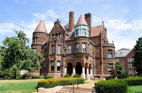 7 types of fascinating victorian style homes ns designs 7 types of fascinating victorian style homes ns designs