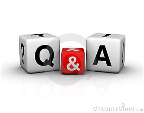 Answer Questionnaires For Money - question answers pantene refunds you your money sporty afros