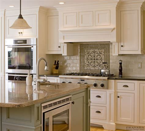 Kitchen Cabinets Burlington Ontario by Colour Does Not Add A Pleasant Quality To Design It