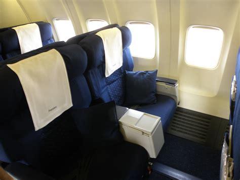 Airways Interior by File Jet Airways Domestic Premi 232 Re Seats Jpg Wikimedia