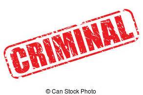 Criminal Record Clip Criminal Record Clip 9