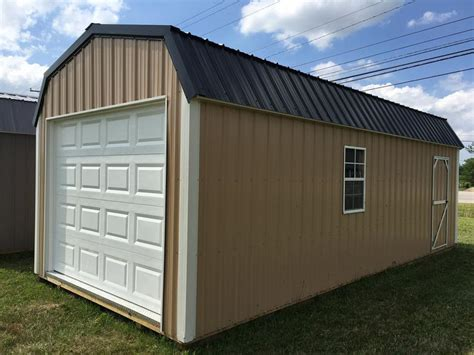 Storage Sheds Clearance by Clearance Rto