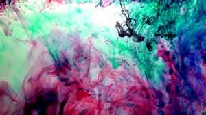 diffusion the magic of colors with relaxing sound best