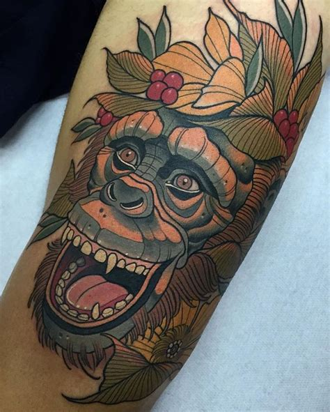 rodrigo kalaka electrictattoos the best tattoo