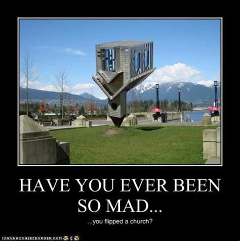 So You Mad Meme - image 88015 have you ever been so angry that you