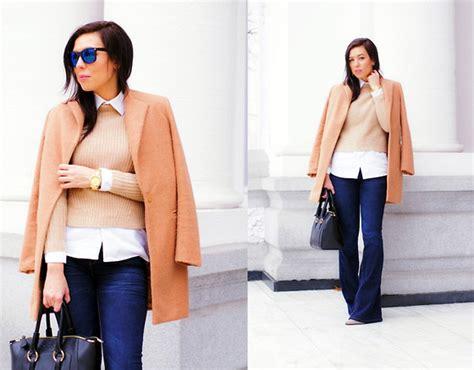 Shaby Chic Abu Sweater wang nosbyn oversized shirt nosbyn light blue
