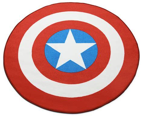 captain america rug captain america printed rug