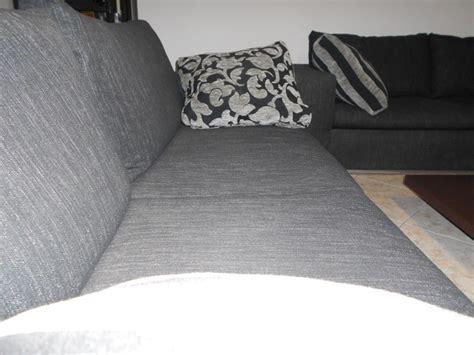 bontempi divani prezzi divani bontempi prezzi 28 images bontempi divani