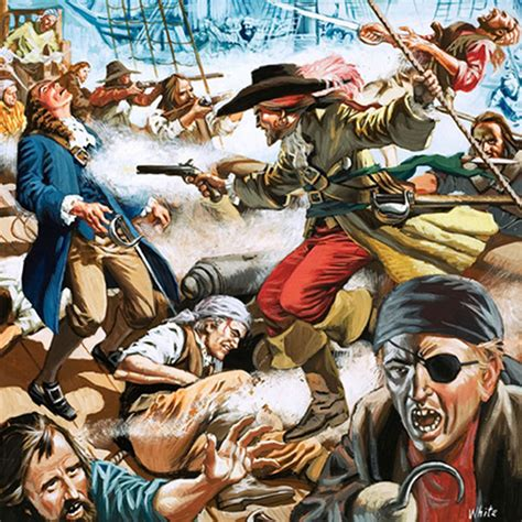 Nelson S Sailors Warrior the comics reporter