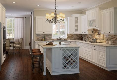 rta white kitchen cabinets the 25 best rta kitchen cabinets ideas on pinterest