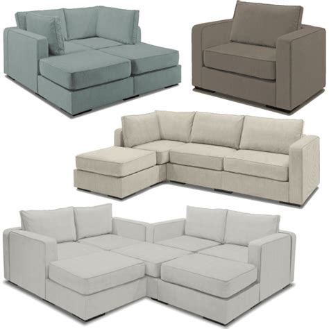 Lovesac Sactional Covers - lovesac sactionals accessories