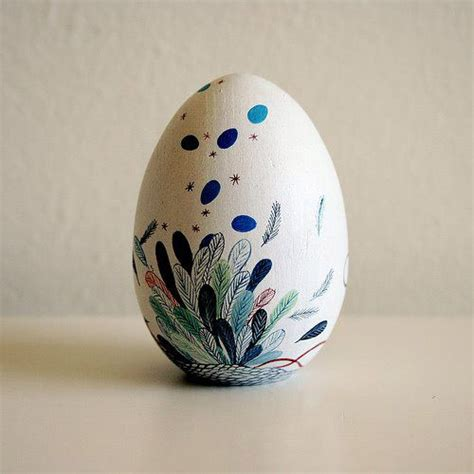 egg painting 17 best images about easter on watercolors