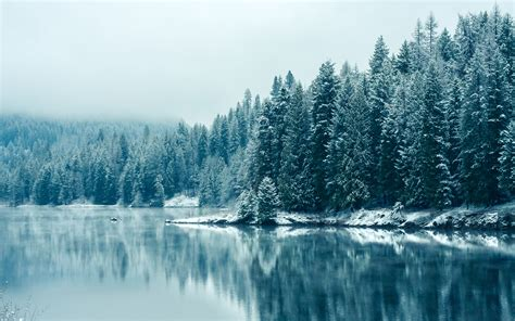 wallpaper for desktop background winter desktop backgrounds free hd desktop wallpapers