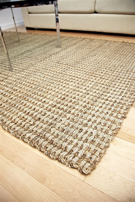 Inexpensive Braided Rugs Rugs Ideas Inexpensive Rugs