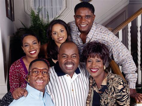 family matters the fresh prince returns 5 more 90s sitcoms we d to