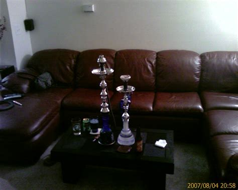 living room hookah 81 the living room hookah bar can def make my loft into a personal hookah lounge living