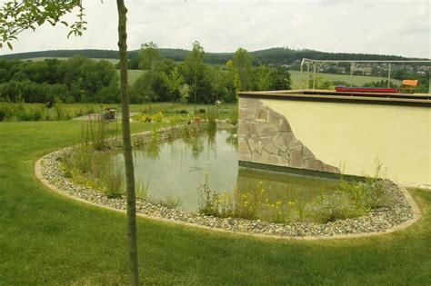 Garten Und Landschaftsbau Zinke by Garten Und Landschaftsbau Zinke In Arenshausen Welche
