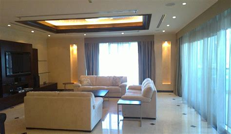 appartment for sale in dubai www fassinoimmobiliare com dubai photos apartments for