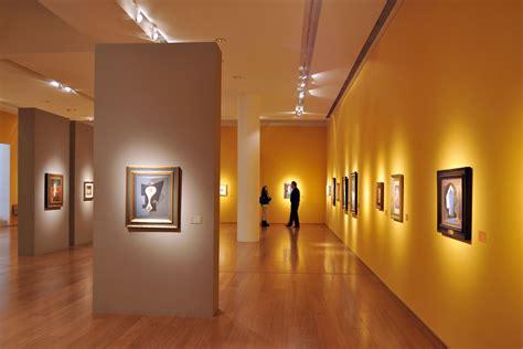 galeria de fotos col 233 gio contempor 226 neo galerias de imagenes galeria blanca berl 237 n galer