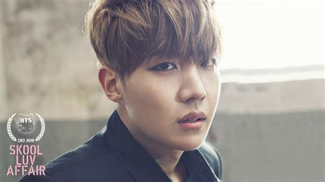 bts j hope wallpaper hd get to know bts kbeat