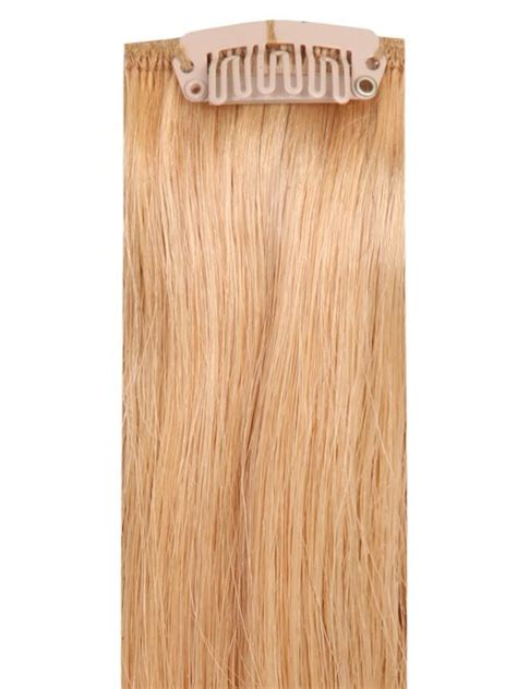 where can i buy for hair extensions where can i buy halo hair extensions in indian