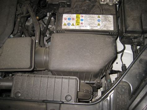 Kia Soul Filter Kia Soul Filter Kia Free Engine Image For User Manual