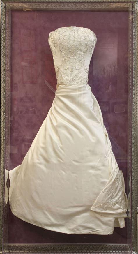 39 best Framed Wedding Memorabilia images on Pinterest