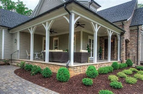 southern living custom builder home hallsley richmond 44 best images about elberton way on pinterest house