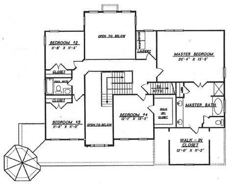 Wendy House Floor Plans Floor Plans Timber Homes Log Cabins Wendy Houses Home