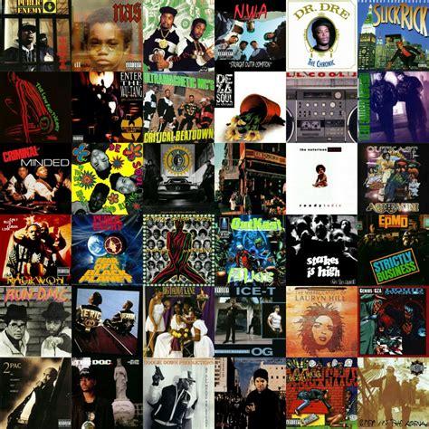 best rap top 300 hip hop albums 1980 1999 hip hop golden age