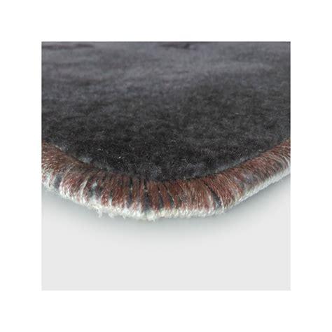 tappeti e zerbini zerbini e tappeti bordati e personalizzati da interno