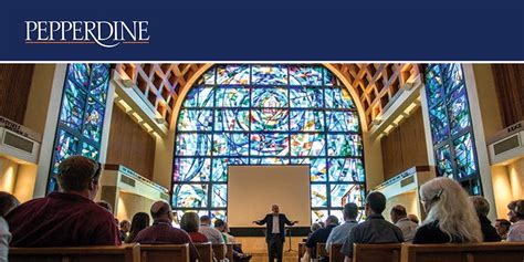 Pepperdine Mba Class Size by Eventbrite Image Templates Pepperdine