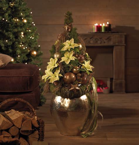 weihnachtsbaum mal anders weihnachtsbaum mal anders