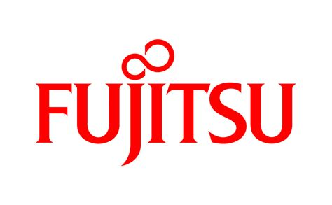 Fujitsu Fujitsu America Fujitsu Logos