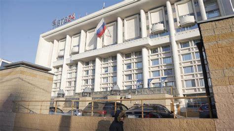vtb bank moskau russland zweitgr 246 223 te bank ger 228 t ins wanken welt