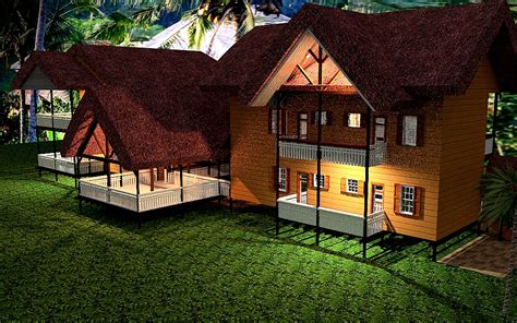 thatch roof house plans thatch roof house plans thatch roof house plan thatched roof houses plans thatched
