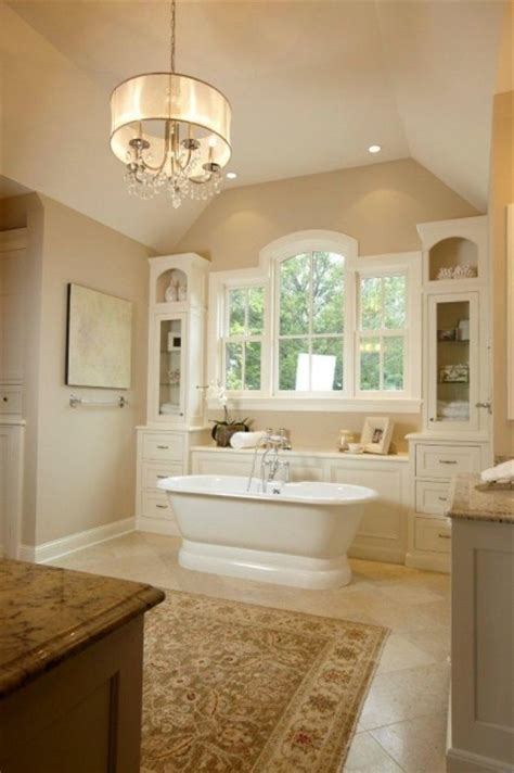 25 best ideas about neutral bathroom paint on bathroom paint colours paint