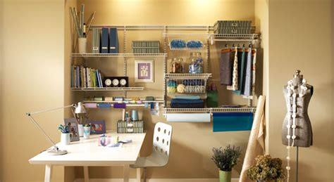 home office storage and solutions wardrobe world