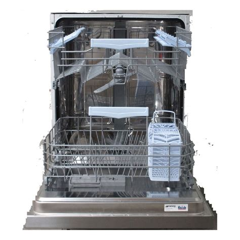 bench dishwasher smeg dwau147x under bench dishwasher home clearance