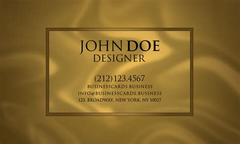 Business Cards Templates Front And Back Psd by Free Luxury Business Card Psd Template Business Cards
