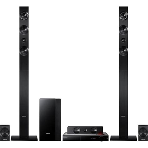 home theater system with wireless speakers buydig samsung ht f9730w 7 1 wifi home