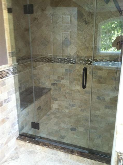 Bathroom Tile Shower Pictures Bathroom Tile Installation Garner Nc Express Baths Bathroom Remodeling