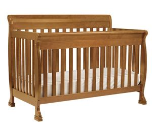 Best Baby Crib Reviews by Best Baby Cribs 2017 Best Selling Top Baby Cribs